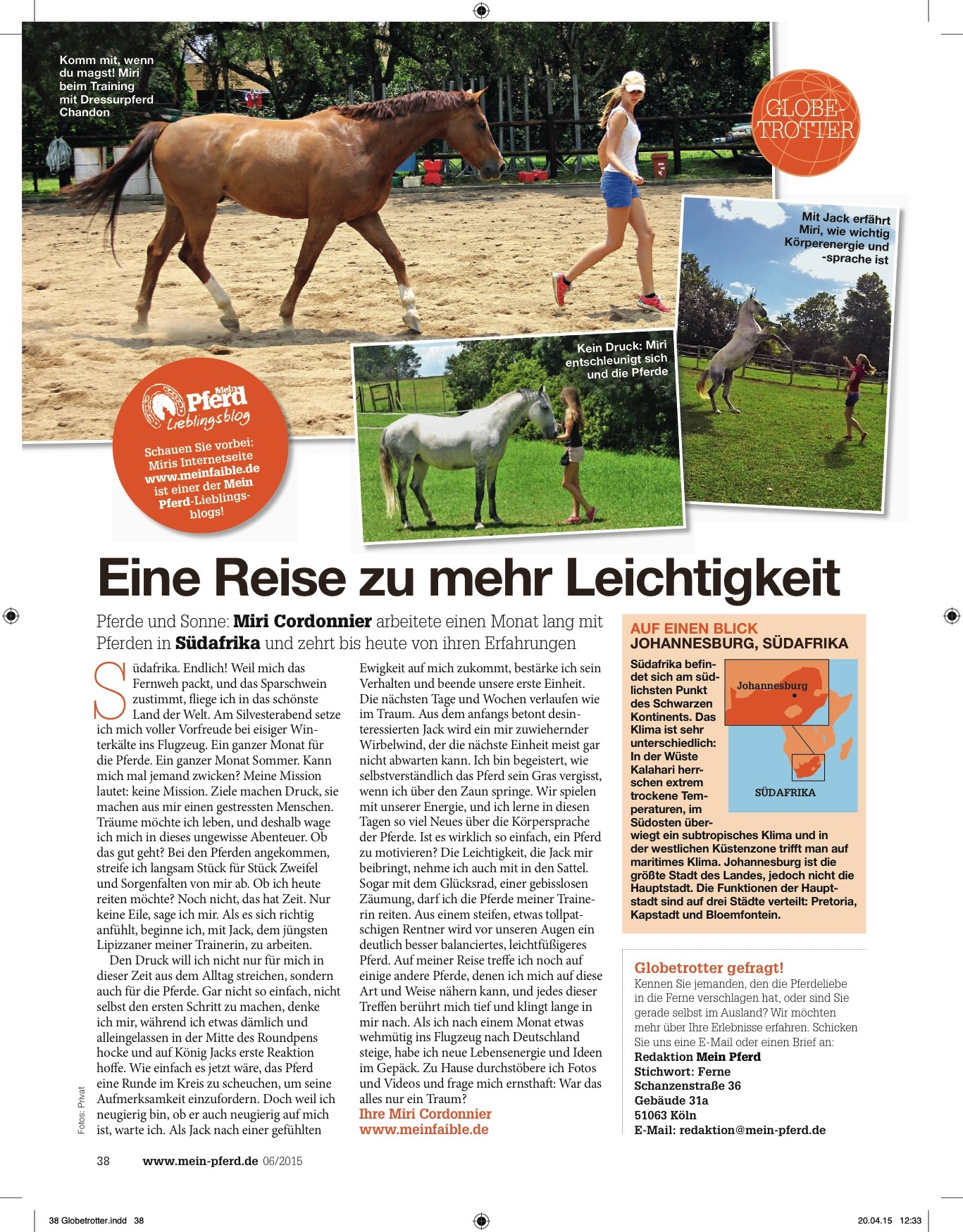 Globetrotter_MeinPferd