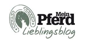 Logo_Mein-Pferd-Lieblingsblogger_NEU-e1424967335292